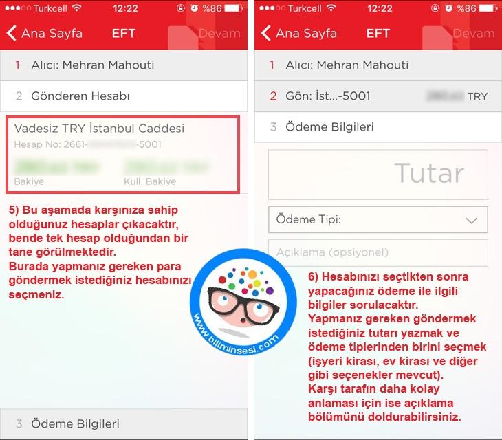 ziraat-bankasi-mobil-bankacilik-eft-yapmak-3