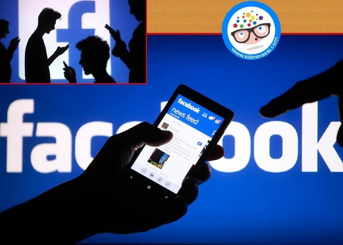 Artık Facebook'tan herkes bağış toplayabilecek