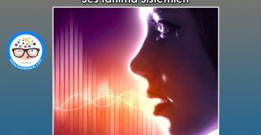 Ses tanima Sistemleri