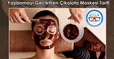yaslanmayi-geciktiren-cikolata-maskesi-tarifi