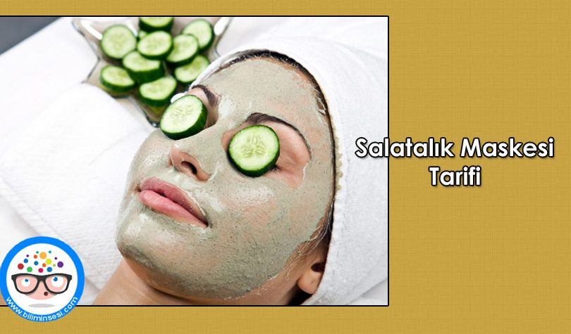 salatalik-maskesi-tarifi