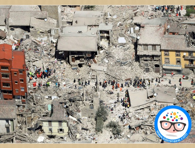 italyada-2-deprem-halk-geceyi-sokaklarda-gecirdi-