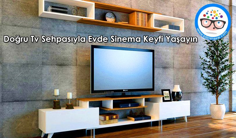 dogru-tv-sehpasiyla-evde-sinema-keyfi-yasayin