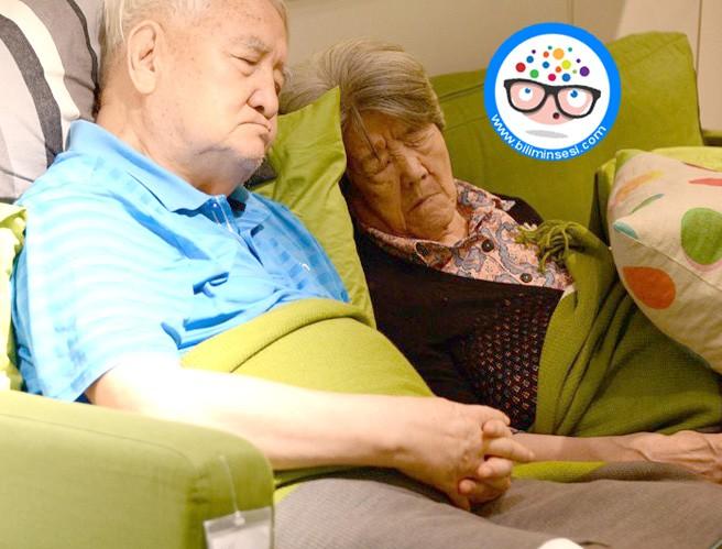 emekli-cinliler-ikeayi-biktirdi-