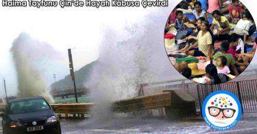 haima-tayfunu-cinde-hayati-kabusa-cevirdi