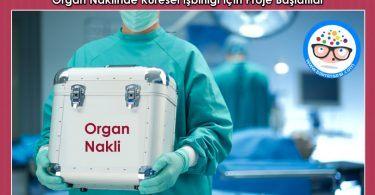 organ-naklinde-kuresel-isbirligi-icin-proje-baslatildi