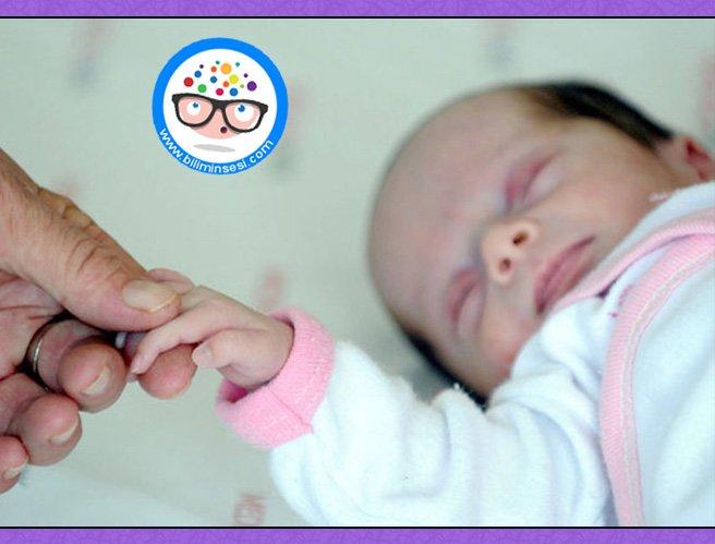 bebek-olumlerinde-en-buyuk-neden-premature-dogum-