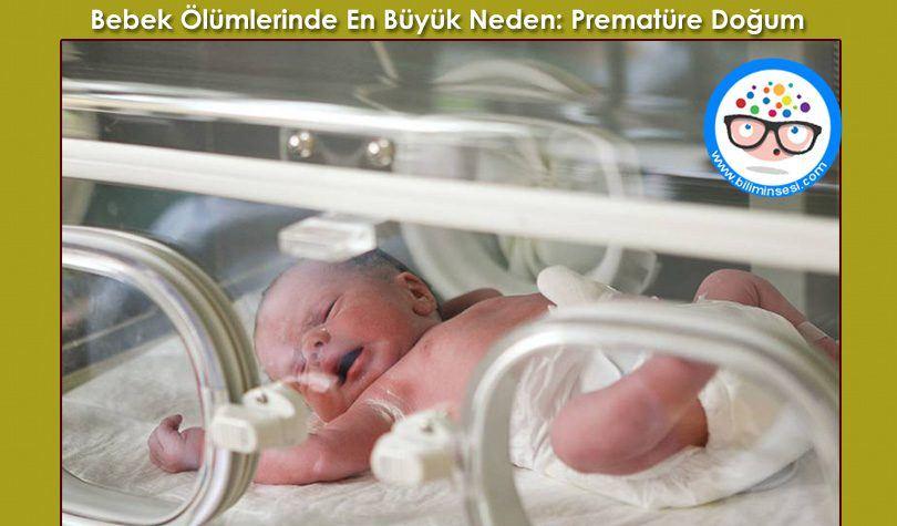 bebek-olumlerinde-en-buyuk-neden-premature-dogum