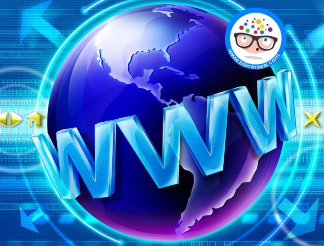 dunyada-internet-kullanim-orani-yuzde-50nin-altinda-