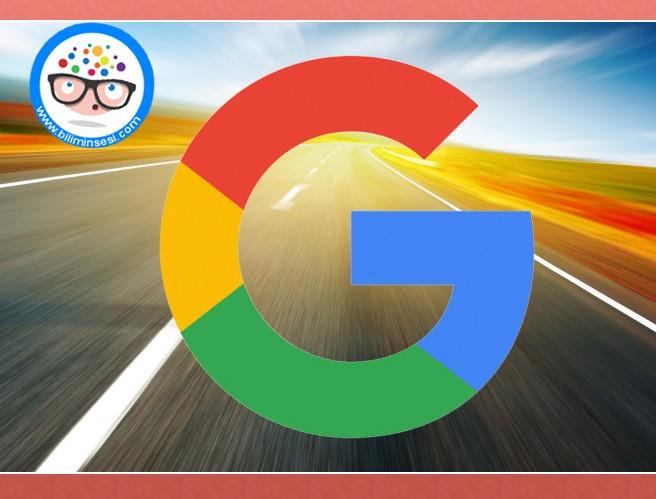 google-chrome-artik-cok-daha-hizli-