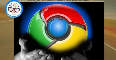 google-chrome-artik-cok-daha-hizli