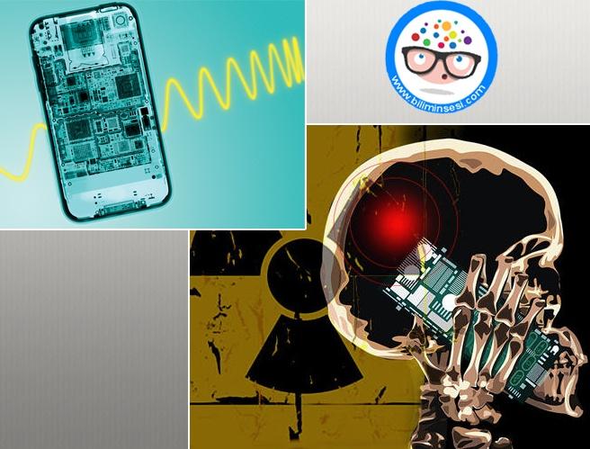 o-iddialar-ispatlanamadi-cep-telefonlari-kanser-yapiyor-mu-