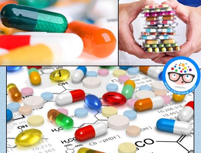 soguk-alginligi-nezle-ve-grip-icin-antibiyotik-kullanmayin-