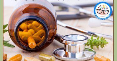 soguk-alginligi-nezle-ve-grip-icin-antibiyotik-kullanmayin