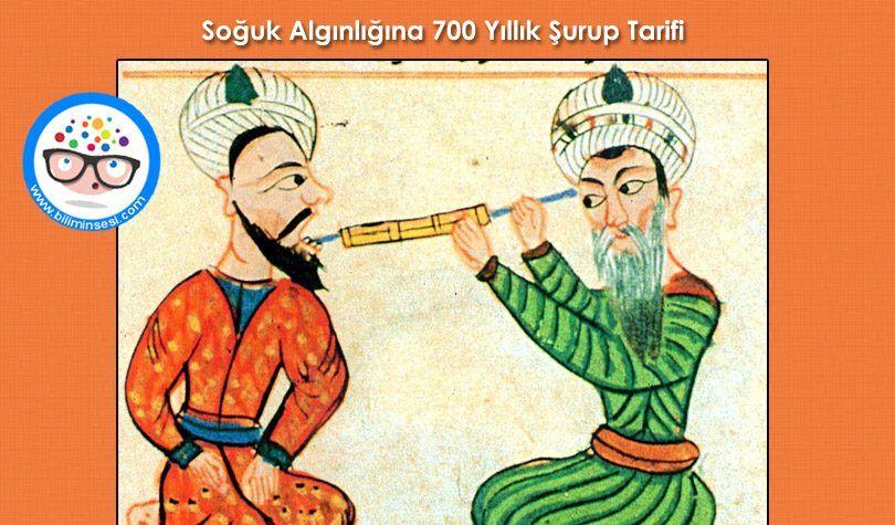 soguk-alginligina-700-yillik-surup-tarifi