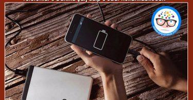 telefonlar-5-dakika-sarj-edip-5-saat-kullanilabilecek
