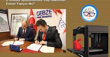 turkiyenin-ilk-3d-arastirma-merkezi-kuruluyor