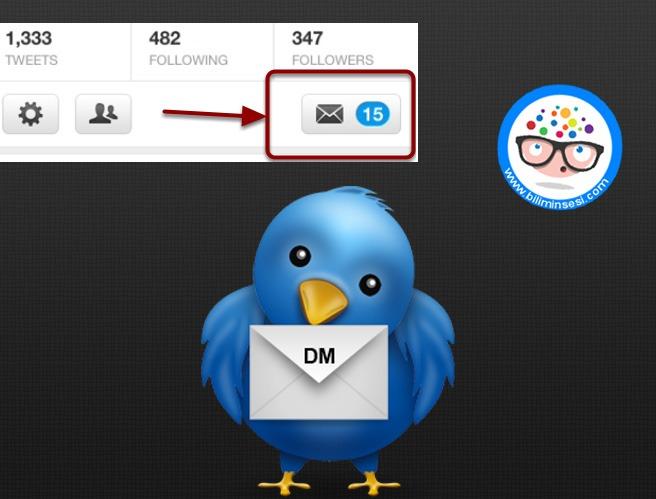 twitter-iki-bomba-yenilik-daha-