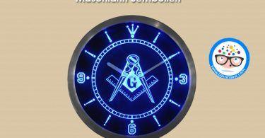 masonlarin-sembolleri