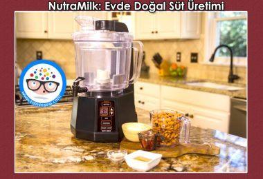 NutraMilk-Evde-Dogal-Sut-Uretimi