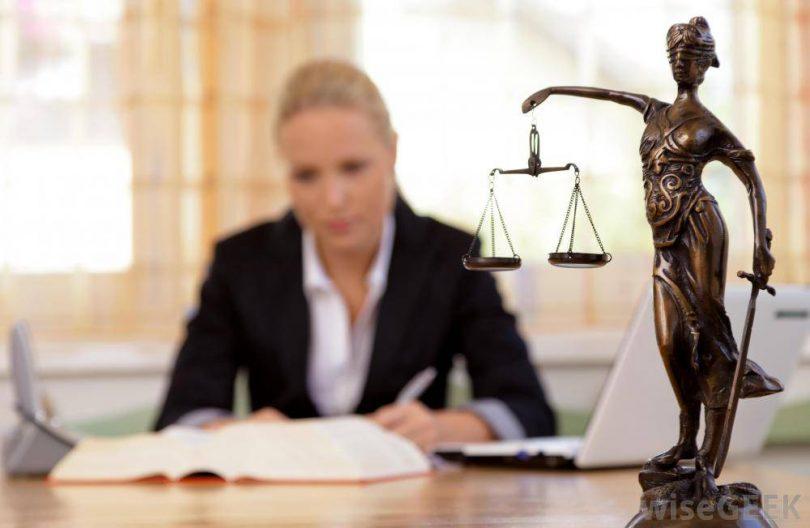 en-iyi-boşanma-avukatı